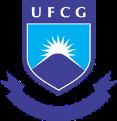 Brasão da UFCG